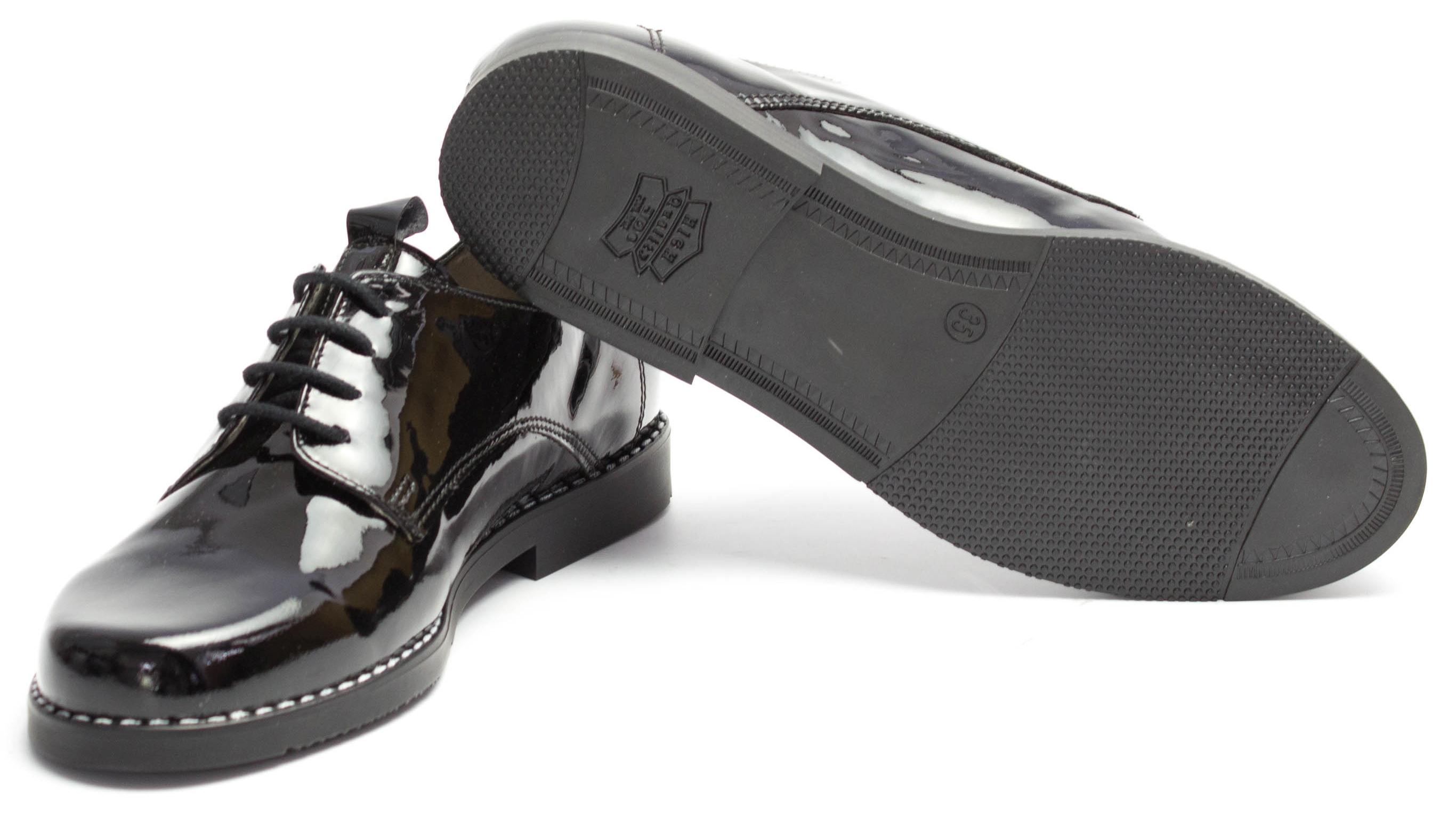 100-schwarz-Lack-7-breit