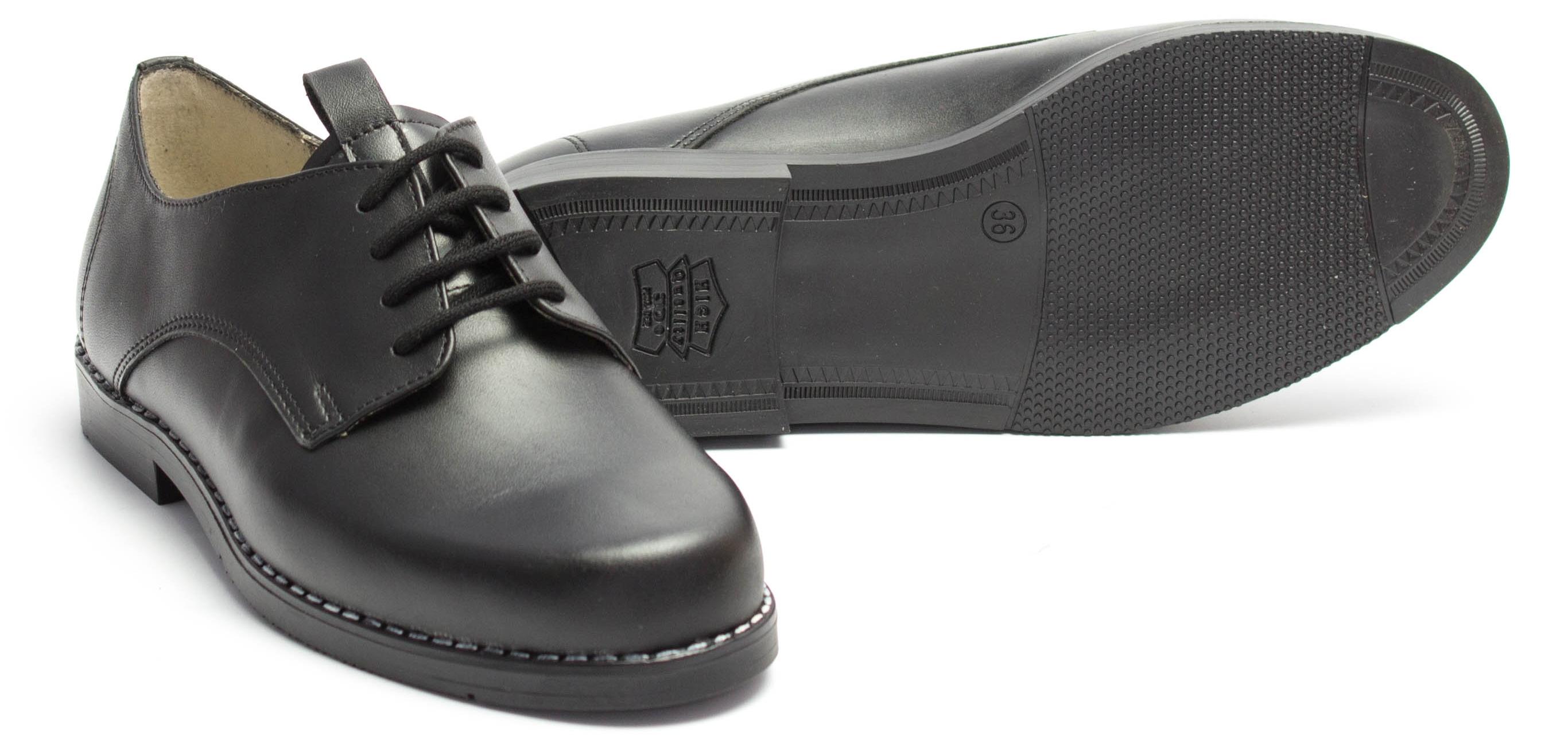 100-schwarz-7-breit