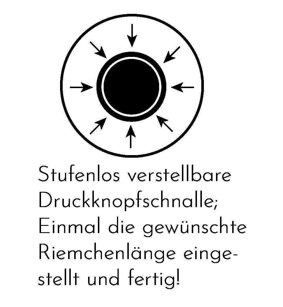 Artikel-beschreibung-druckknopf-03